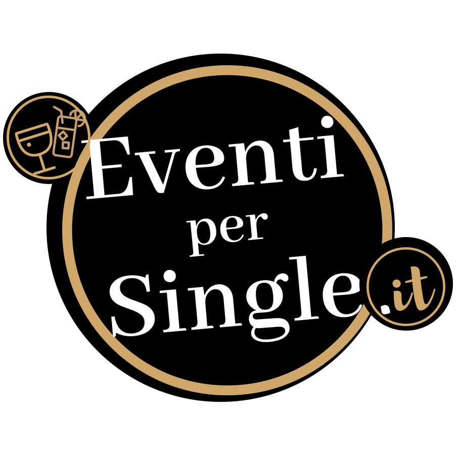 Eventi Cene Vacanze per Single